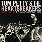 London Calling by Tom Petty