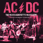 The Massachusetts Massacre by AC/DC