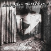 Escape from Barkhaven by Cold Storage
