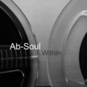 Within by Ab-Soul
