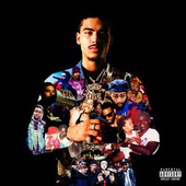 Built for This by Jay Critch