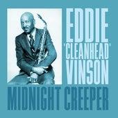 Midnight Creeper by Eddie