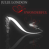 S'wonderful (50 Original Songs) by Julie London