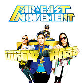 Dirty Bass (Deluxe Version) by Far East Movement