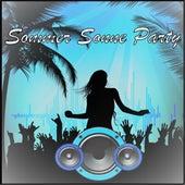 Sommer Sonne Party de Various Artists