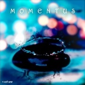 Momentus by Cold Storage