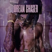 Dream Chaser The Album by Lit