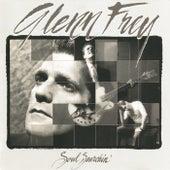 Soul Searchin' by Glenn Frey