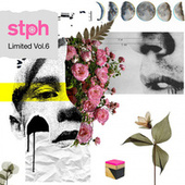 STPH Limited, Vol. 6 by Various Artists