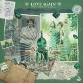 Love Again feat.Los Retros by Jintana