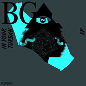 In your Turban by B.G.