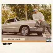 Sweet 16's fra The Loft