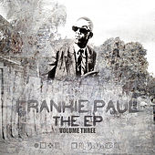 THE EP Vol 3 by Various Artists