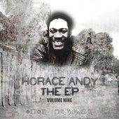EP Vol 9 von Various Artists