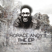 EP Vol 9 di Various Artists