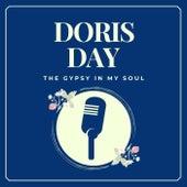 The Gypsy in My Soul by Doris Day