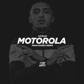 Motorola (Fran Garro Remix) de Morad