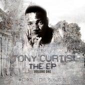 THE EP Vol 1 von Various Artists