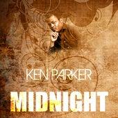 Midnight de Ken Parker
