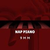 Nap Piano von 9MM