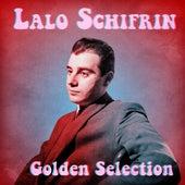 Golden Selection (Remastered) de Lalo Schifrin