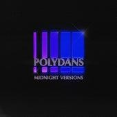 Polydans (Midnight Versions) von Roosevelt