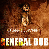 General Dub de Cornell Campbell