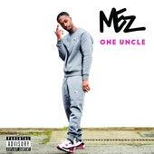 One Uncle de Mez