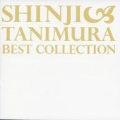 Best Collection Iihi Tabidachi de Shinji Tanimura