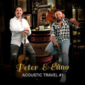 Acoustic Travel # 1 by Peter