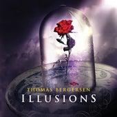 Illusions by Thomas Bergersen