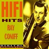 Ray Coniff HiFi Hits von Ray Conniff