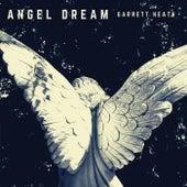 Angel Dream fra Garrett Heath