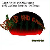 Get Up and Dance - Single de P.D.O.