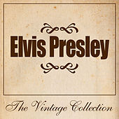 Elvis Presley - The Vintage Collection von Elvis Presley