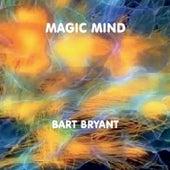 Magic Mind de Bart Bryant