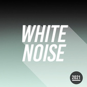 White Noise de Soothing Sounds