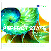 Perfect State by Various Artists