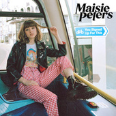 You Signed Up For This / Brooklyn fra Maisie Peters