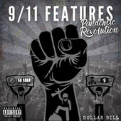9/11 Features Pandemic Revolution by Dollar Bill
