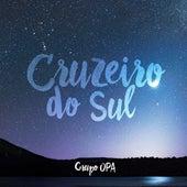 Cruzeiro do Sul de Grupo OPA