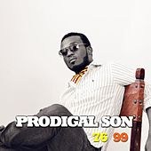 7699 by Prodigal Son