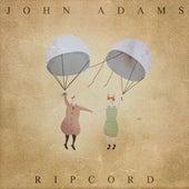 Rip Cord by John Adams