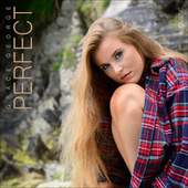 Perfect (Acoustic) by Grace George