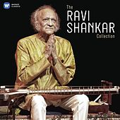 The Ravi Shankar Collection by Ravi Shankar