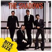 5 Bites: Mini Album - EP von The Shadows