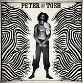 Peter Tosh 1978-1987 by Peter Tosh