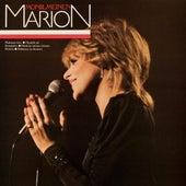 Moniilmeinen Marion (2012 - Remaster) de Marion