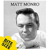 5 Bites: Mini Album - EP (2010 - Remaster) by Matt Monro