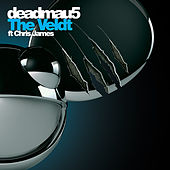 The Veldt by Deadmau5